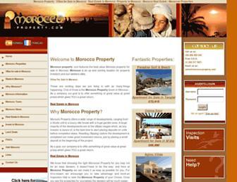 E0215a77ffb1cb55a29b1e48fec80305c1750fdf.jpg?uri=morocco-property