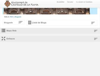 E02817b465f26d0c30ce8e0a6e86de5a31962d25.jpg?uri=blog.castello