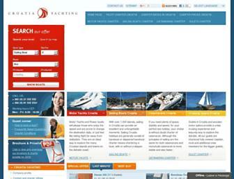 E029480d3c1b4bafdc878ff4c07ba72458fa7dd9.jpg?uri=croatia-yachting-charter