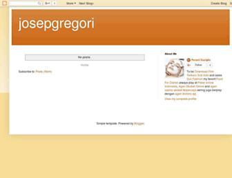 E030a9246e86b69d690bb298f1e9632ab9ee82ad.jpg?uri=josepgregori.blogspot