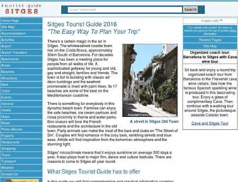 E03bf68b45eb51c9e92d25229be1dd777a1e1b8f.jpg?uri=sitges-tourist-guide
