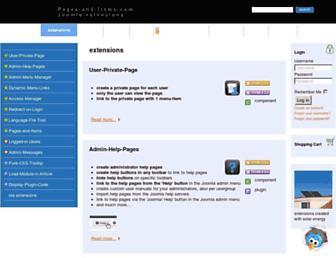 E03c10be34fe781942d2d1fb8195036464a58e11.jpg?uri=pages-and-items