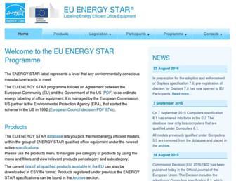 E03f964aca55e06e14213d06f2ed84cb4b7a9082.jpg?uri=eu-energystar