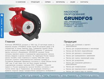 E04a79d74e605daca484c18855c9946919fefbff.jpg?uri=pump-selection