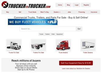 E04b0ca03498ee8a95fc064caa121f0afc46776b.jpg?uri=truckertotrucker