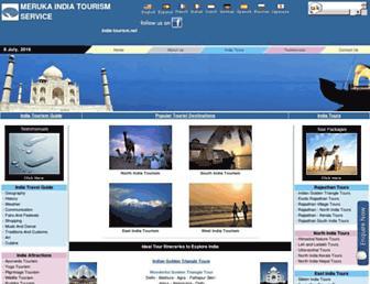 E04f0e0c693ef2d69697389b7211c73de6721275.jpg?uri=india-tourism