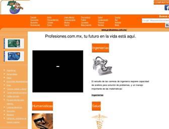 E0515d7884275477729c8ff895ae28bda9ca04dd.jpg?uri=profesiones.com