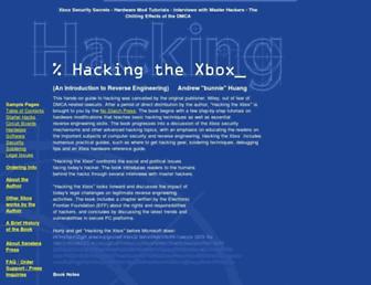 E05538ec5c17b73698d9ce2b2c22761e35aa1c66.jpg?uri=hackingthexbox
