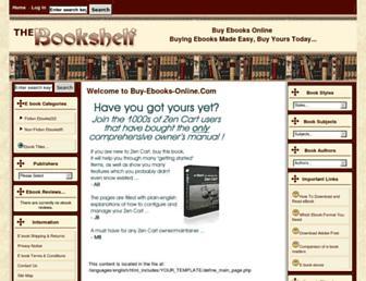 E055dedc313f1c078922fa8d04f3a2b5ed97d3e8.jpg?uri=buy-e-books-online