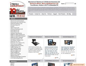 E058273586fd08a3b0f143c3bb2a39a6c14cede7.jpg?uri=i-techcompany