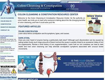 E061dfdd500c97027f0a482ed6be8638518dbb6d.jpg?uri=colon-cleanse-constipation