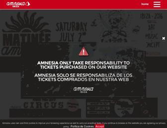 E0682211b47aeb3098b080ae114527f54fec47a7.jpg?uri=amnesia