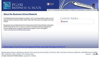 E06b4ae48d5d4a725a5519af60025abbbe6db651.jpg?uri=business-school-pgsm