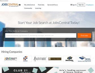 E06d77a78732458082603165fba38abe1b8a94d7.jpg?uri=jobscentral.com