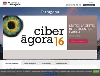 E077e0675679b7f1f0fa7257f2056a889371488d.jpg?uri=tarragona