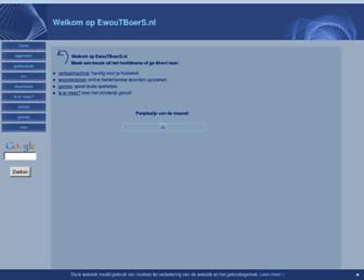 E07a9ba8237fbf68b302f64e93f43a5b951e2847.jpg?uri=ewoutboers