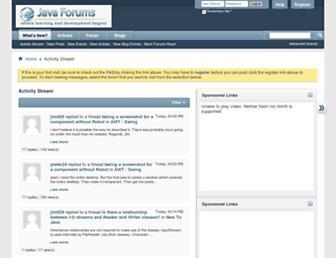 E07f85908eaa0552823131244cbb74f1b89967f1.jpg?uri=java-forums