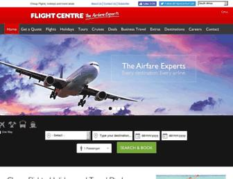 E0818ea193f2be35a245f55a153b819de2fc28f7.jpg?uri=flightcentre.co