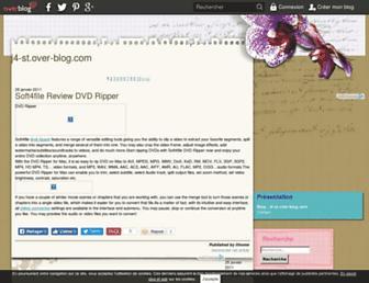 j4-st.over-blog.com screenshot