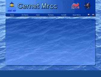 E087acdf0a8ae4858292c05237ca21788d55817b.jpg?uri=cernetmrcc