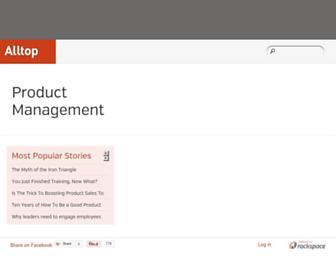 E0888ce0dbb674485690a82d0199bf482be847db.jpg?uri=product-management.alltop