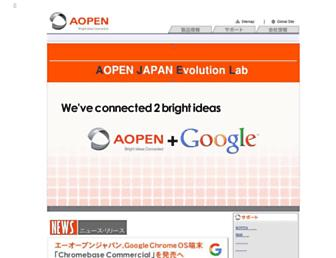 E08b3a08271b8507f23e6a1c6f75de90ac511276.jpg?uri=aopen