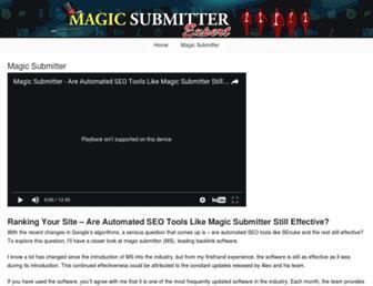 E08e99d9ddf357a96f1ae61713701ab713848db6.jpg?uri=magicsubmitterexpert
