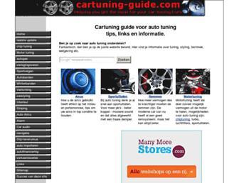 E08f93c0101a3f41488ce5933c22c5a0cbbc495e.jpg?uri=cartuning-guide