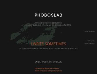 E09a8231ceb979123875c20e7e7e81cb1321da34.jpg?uri=phoboslab