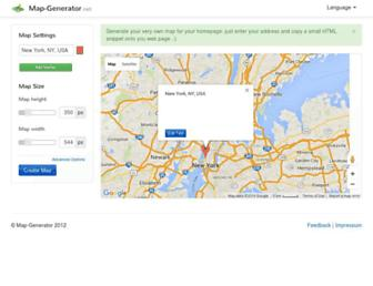 E09bef695e3a0a8a26308493e398f0543ecfd4c8.jpg?uri=map-generator