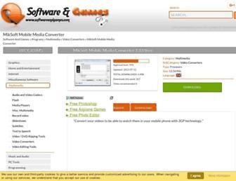 E09c50f46bb49a54498f29a72dad8e7a1bb1f135.jpg?uri=miksoft-mobile-media-converter.softwareandgames