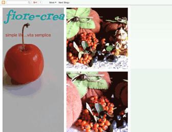 E0ab1ddeadb6038749aad39c17eda7093710c155.jpg?uri=fiore-crea.blogspot