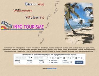 E0b5f16e8e7259e86bb8f3adaa8b21485585df0a.jpg?uri=antilles-info-tourisme