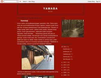 E0bc76def73ce7178ee2a6530742669dd0a4591c.jpg?uri=yamabana.blogspot