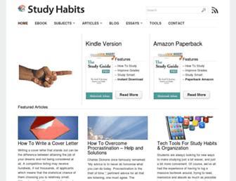 E0bf4b42d96a7d7c3fc52b7505c8944c6d5829ea.jpg?uri=study-habits