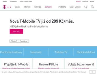 E0bf9b444d58072f38428d4cb9d716bd2f7e2aa8.jpg?uri=t-mobile