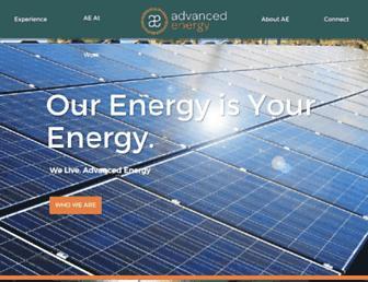 E0c118ebe49a0f5ac2392c2c2f25b3308c6ad8fa.jpg?uri=advancedenergy