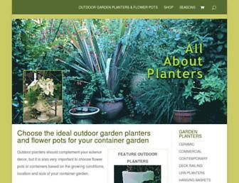 E0c5e491a585017d96b0b488a0a83150b3671121.jpg?uri=all-about-planters