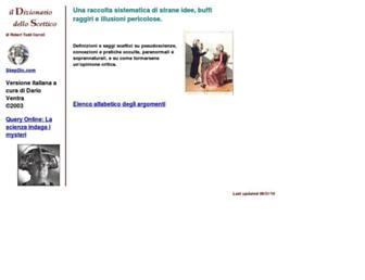 E0cda18efae2c2f347ee22d0e2fca645121392b7.jpg?uri=italiano.skepdic