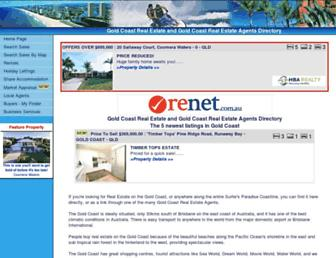 E0cf77e116057aae4dd919d8a23e0764cef7ea5d.jpg?uri=gold-coast-real-estate-guide