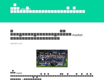 E0d253ca4b084b65c68187d4ff5314646b0ee134.jpg?uri=screenalicious