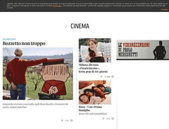 E0d7ec8e14dcdb728d7813a0faeef9314b034ebc.jpg?uri=cinema-tv.corriere