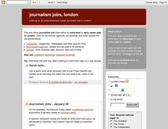 E0e1a4813ed0a5e62551b60be8d57ac639fcba2f.jpg?uri=journalismjobslondon.blogspot