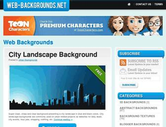 E0e32b98a4e068b164348cc8064e65e12ccc1453.jpg?uri=web-backgrounds