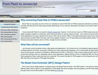 E0e80297facac66833db5490fe357c31dc213ece.jpg?uri=flashscript