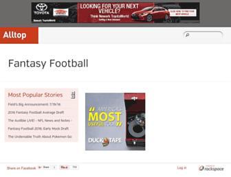 E0ea37a5196744189e131ccb93d8ca6de19d59b1.jpg?uri=fantasy-football.alltop