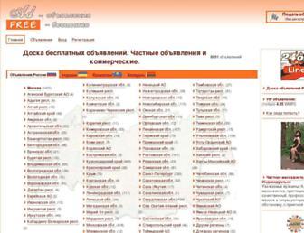 E0ec43bbd23421e834f5a07058f912ad829efd74.jpg?uri=ad-free