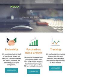 diapmedia.com