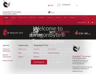 E0f1606bea09f03d7f155402a645d5b10c0cda4a.jpg?uri=dragonbyte-tech