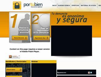 E0f36bea8e692a212abd8d9bbf011884cea71437.jpg?uri=portubien